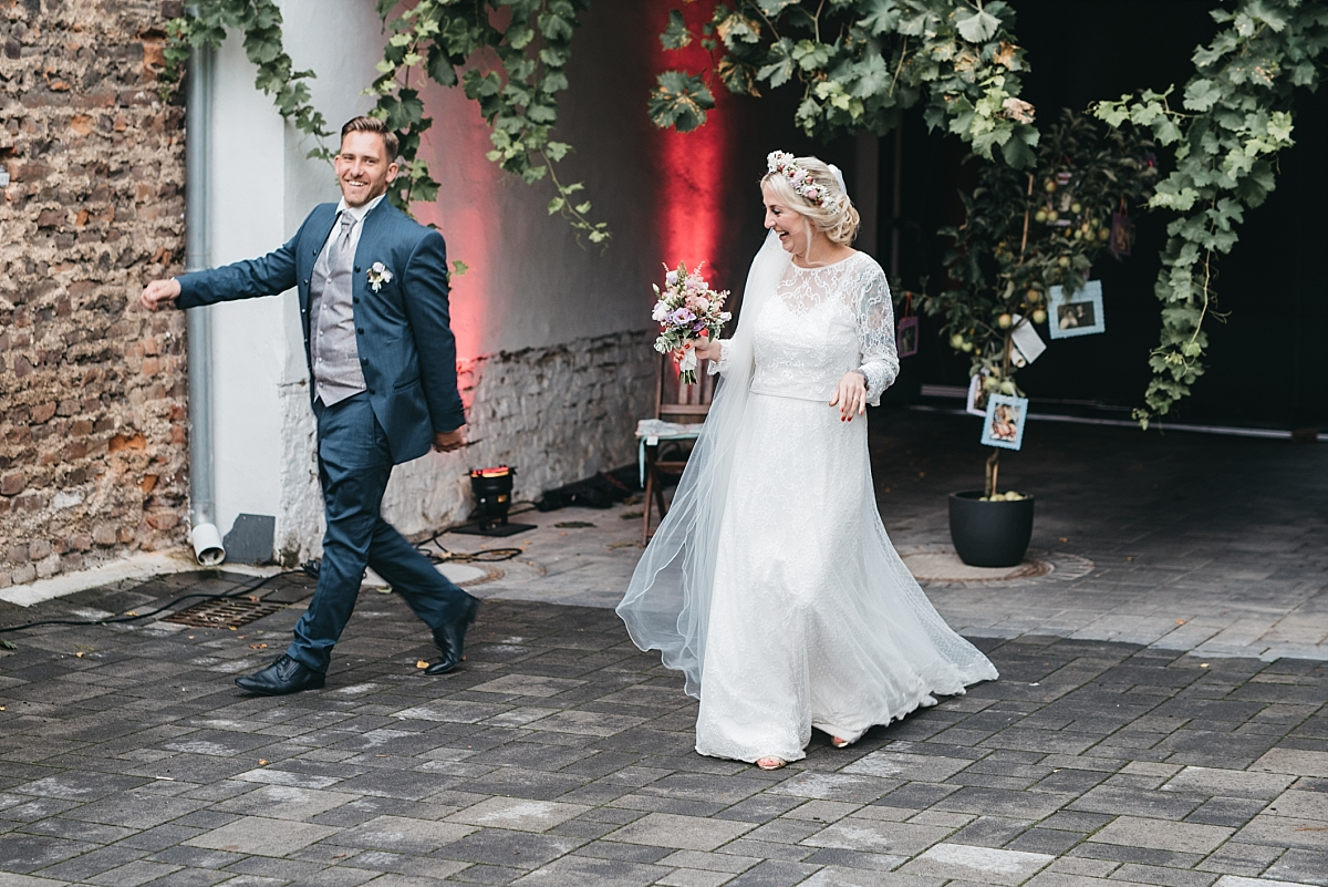 20170819-Hochzeit_Katharina_Stefan_Blog-0154