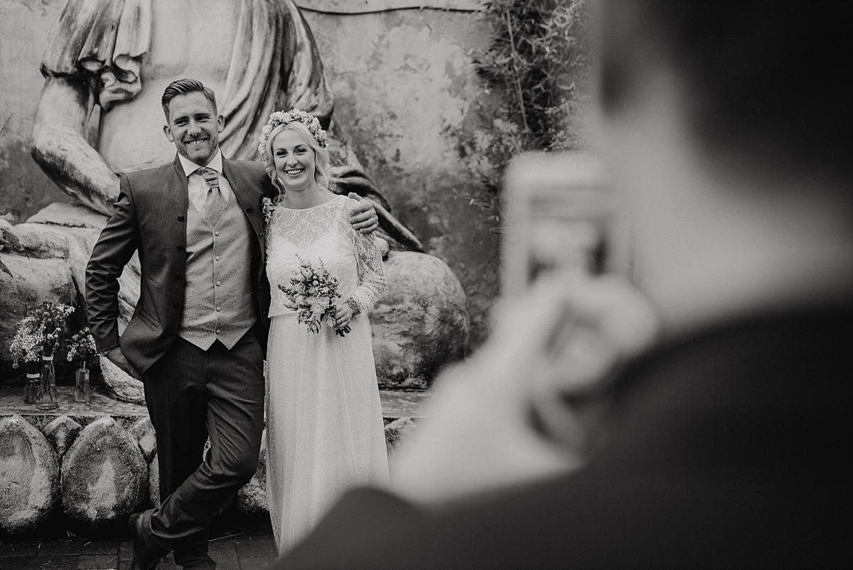 20170819-Hochzeit_Katharina_Stefan_Blog-0155