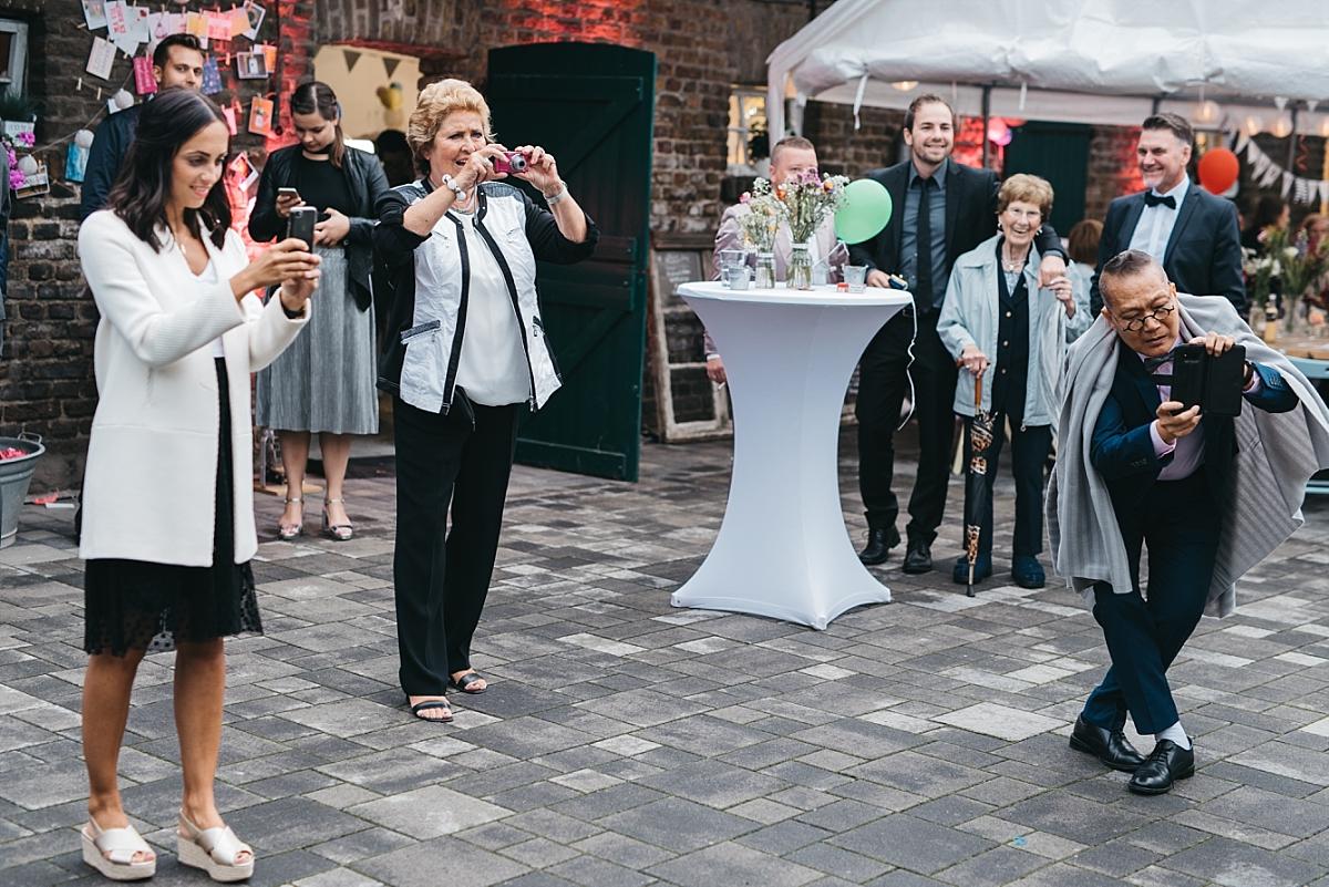 20170819-Hochzeit_Katharina_Stefan_Blog-0156