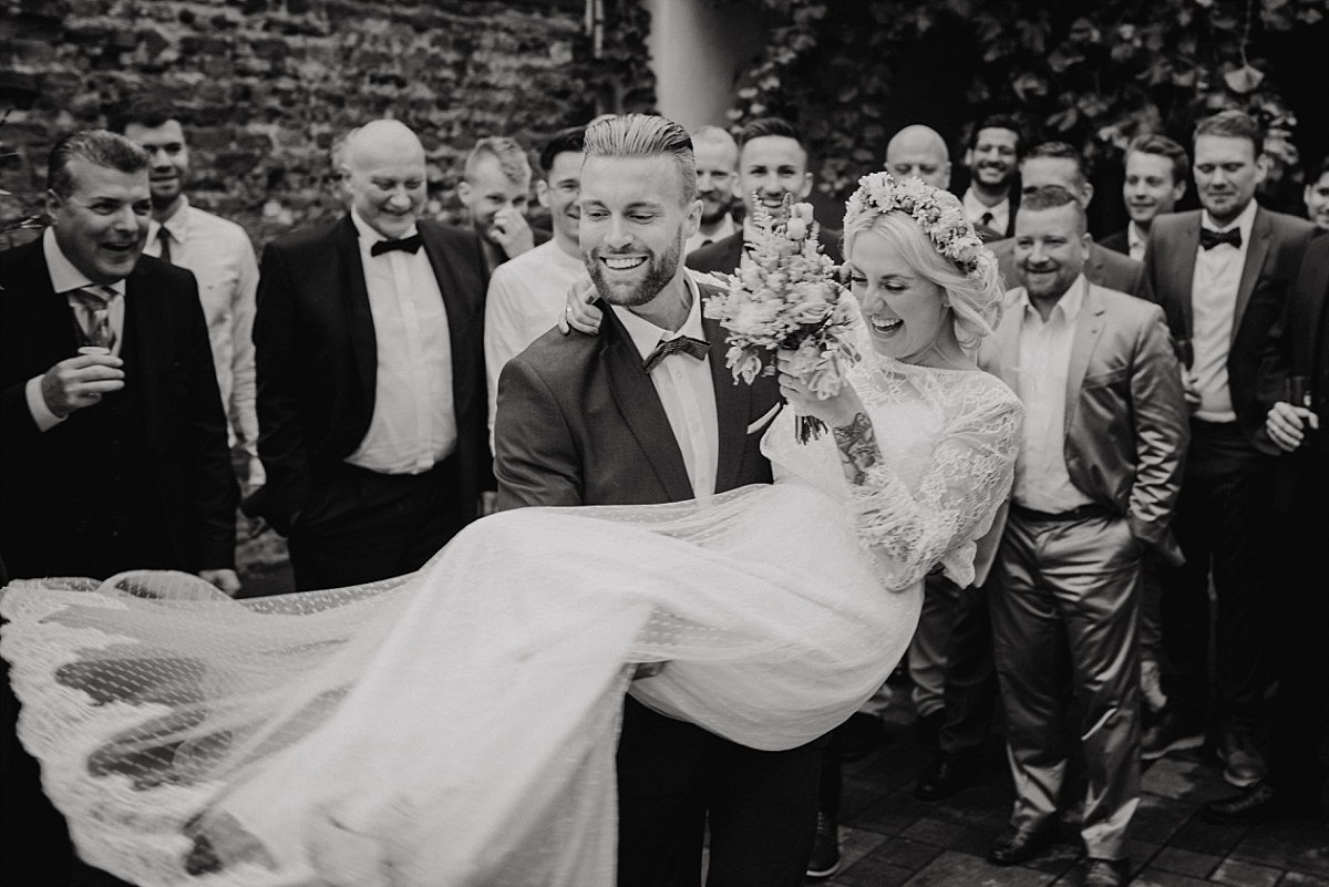 20170819-Hochzeit_Katharina_Stefan_Blog-0159