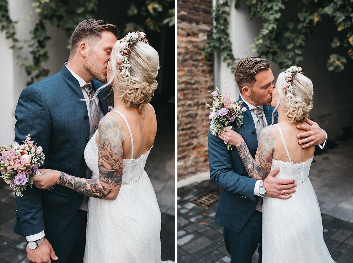 20170819-Hochzeit_Katharina_Stefan_Blog-0164
