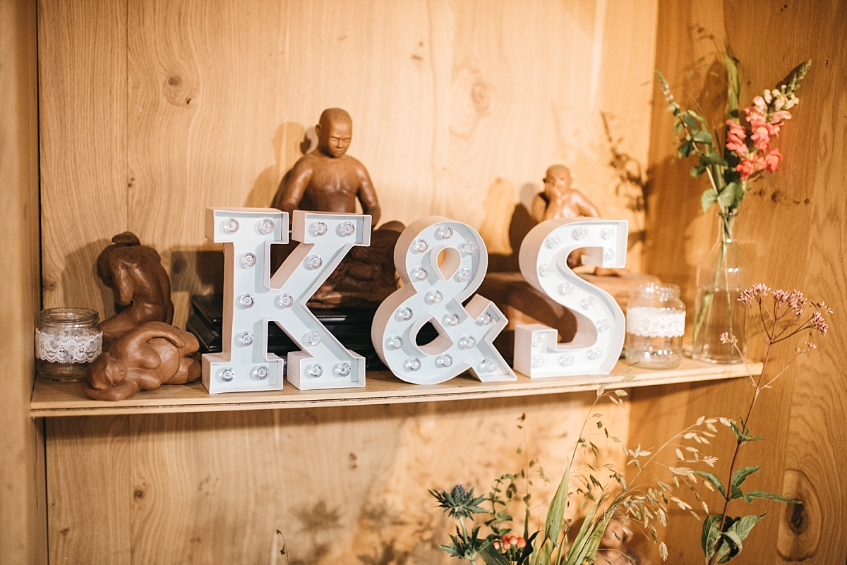 20170819-Hochzeit_Katharina_Stefan_Blog-0168
