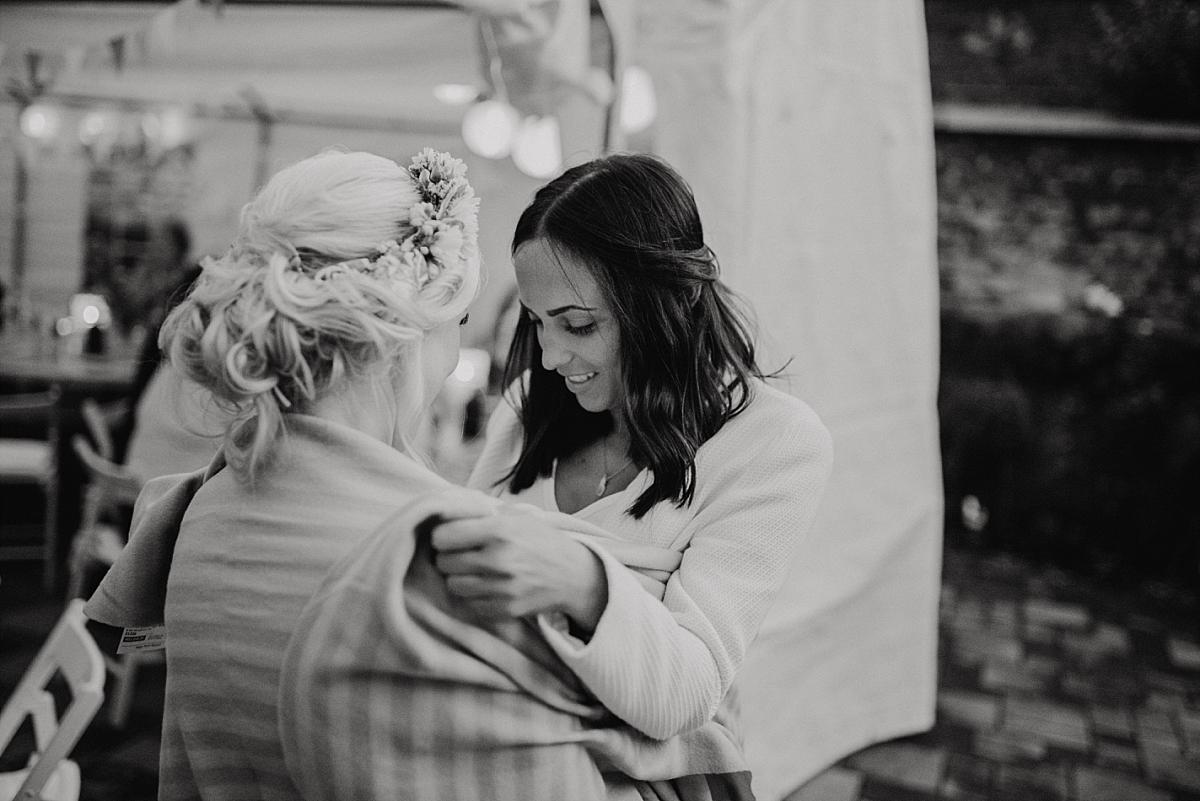 20170819-Hochzeit_Katharina_Stefan_Blog-0171
