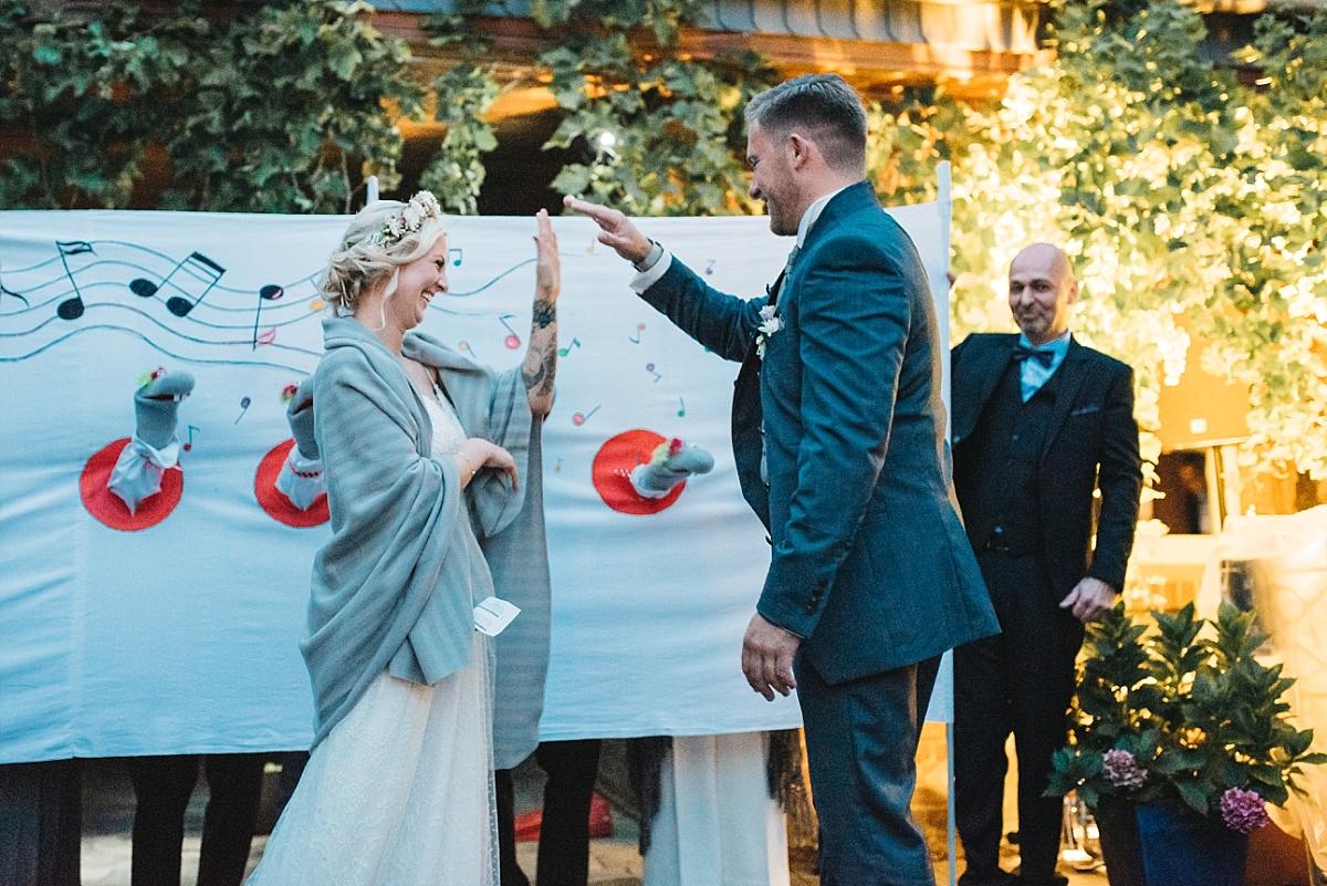 20170819-Hochzeit_Katharina_Stefan_Blog-0174
