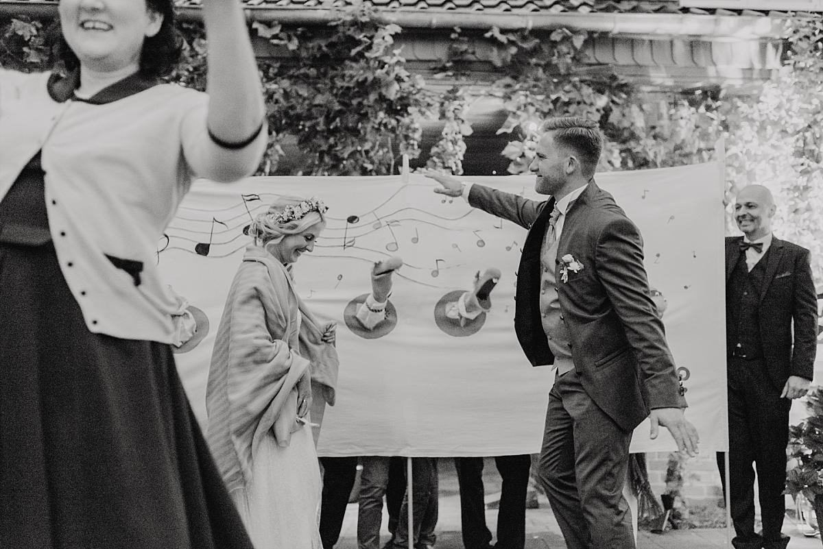 20170819-Hochzeit_Katharina_Stefan_Blog-0175