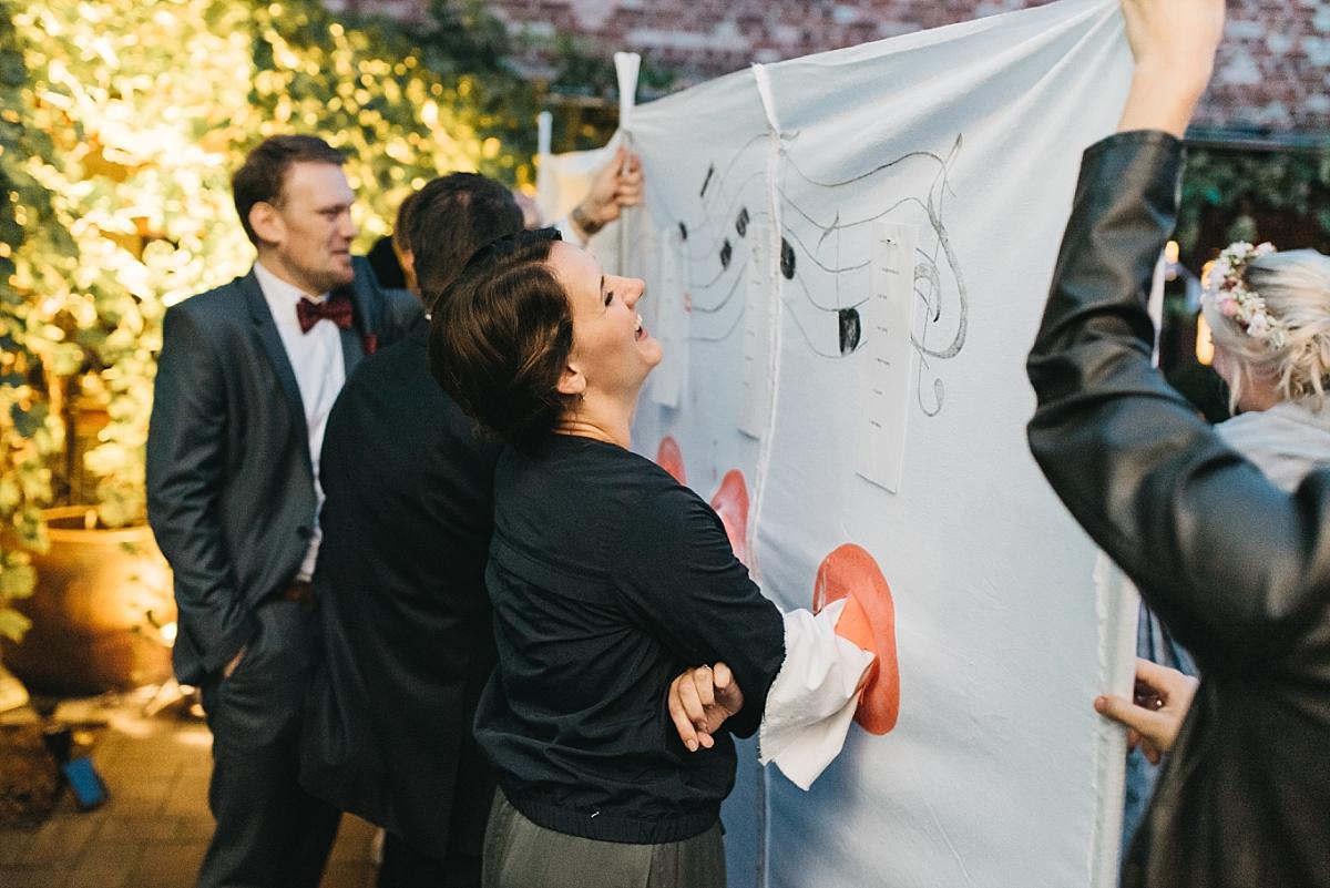20170819-Hochzeit_Katharina_Stefan_Blog-0176