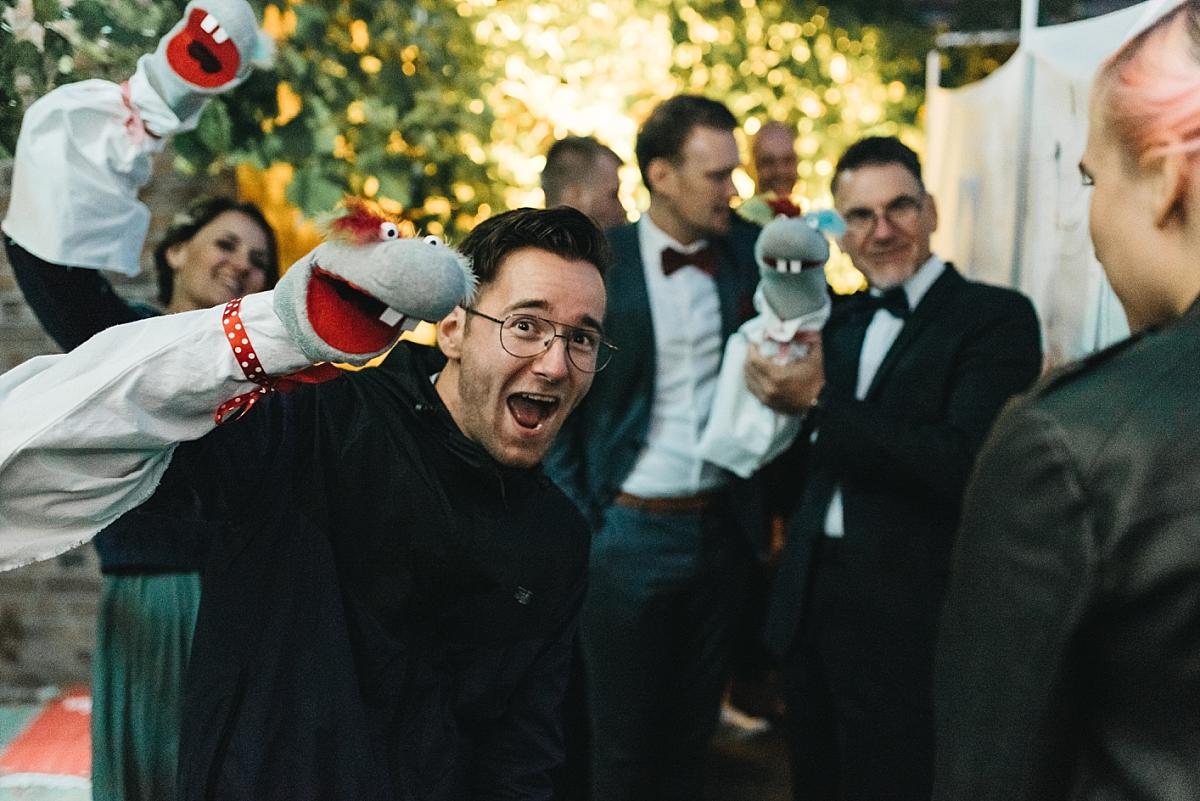 20170819-Hochzeit_Katharina_Stefan_Blog-0178