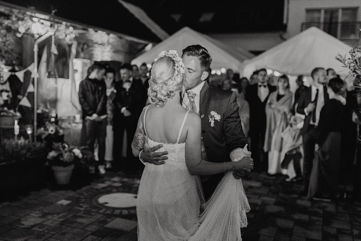 20170819-Hochzeit_Katharina_Stefan_Blog-0180