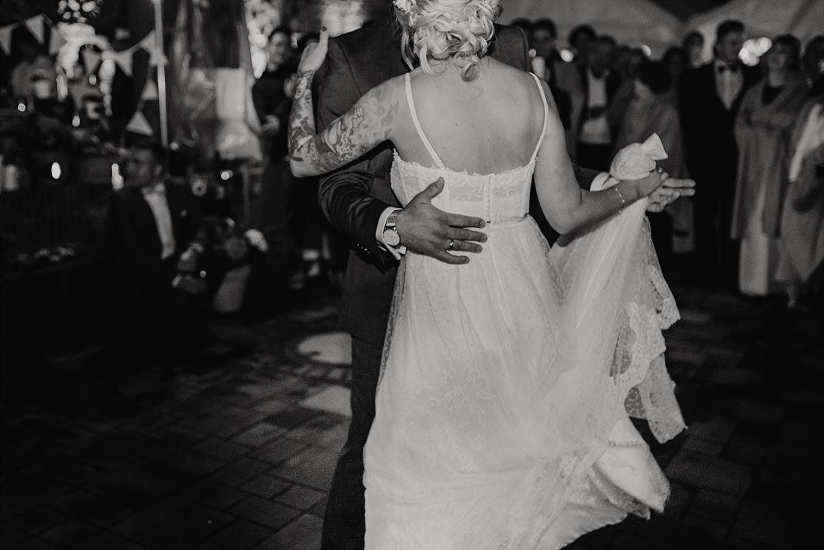 20170819-Hochzeit_Katharina_Stefan_Blog-0181