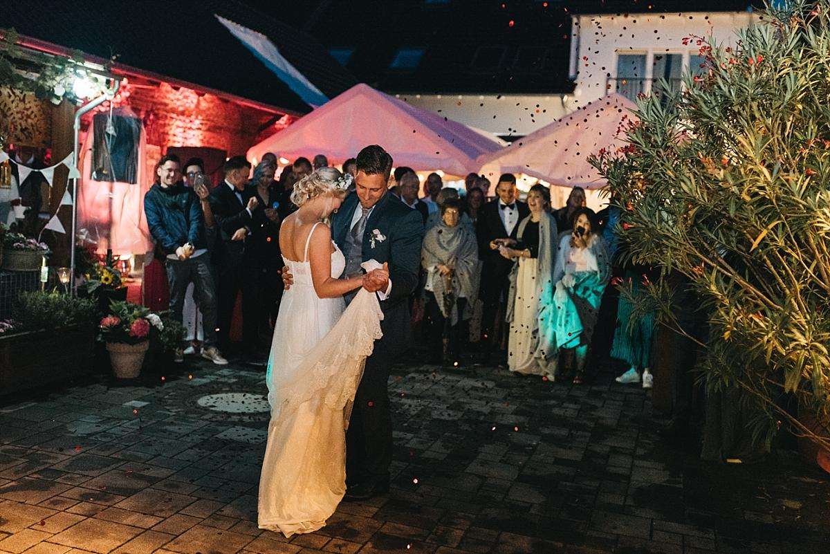 20170819-Hochzeit_Katharina_Stefan_Blog-0182