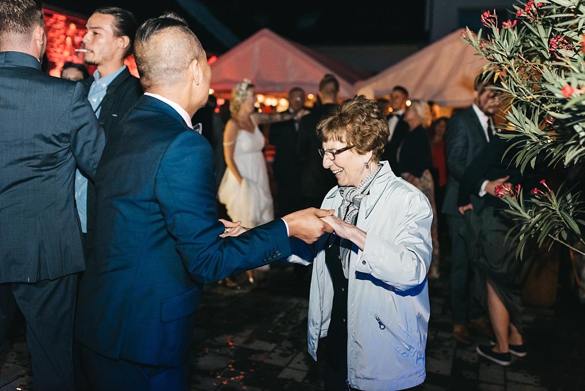 20170819-Hochzeit_Katharina_Stefan_Blog-0183