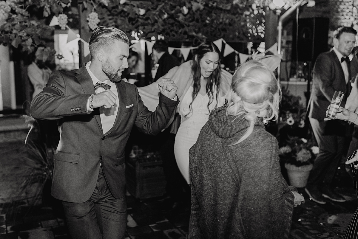 20170819-Hochzeit_Katharina_Stefan_Blog-0185