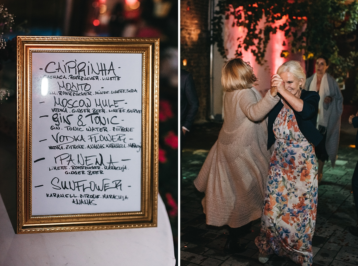 20170819-Hochzeit_Katharina_Stefan_Blog-0187