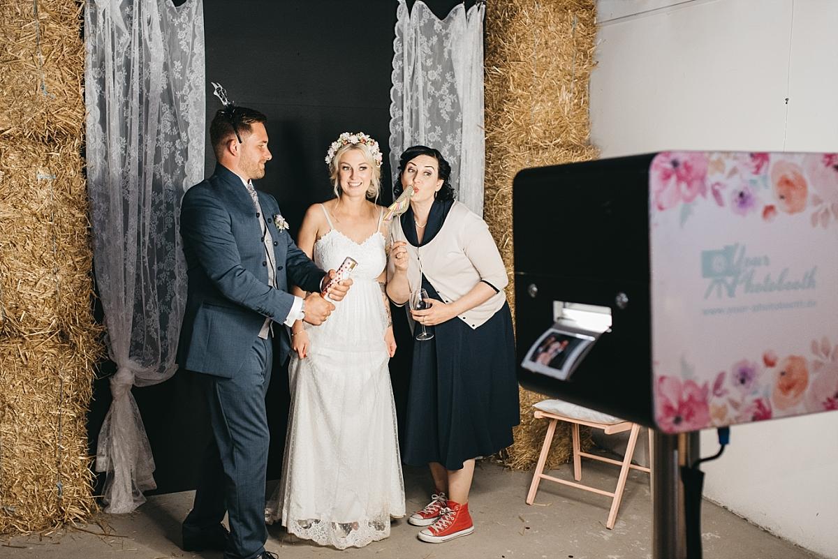 20170819-Hochzeit_Katharina_Stefan_Blog-0190