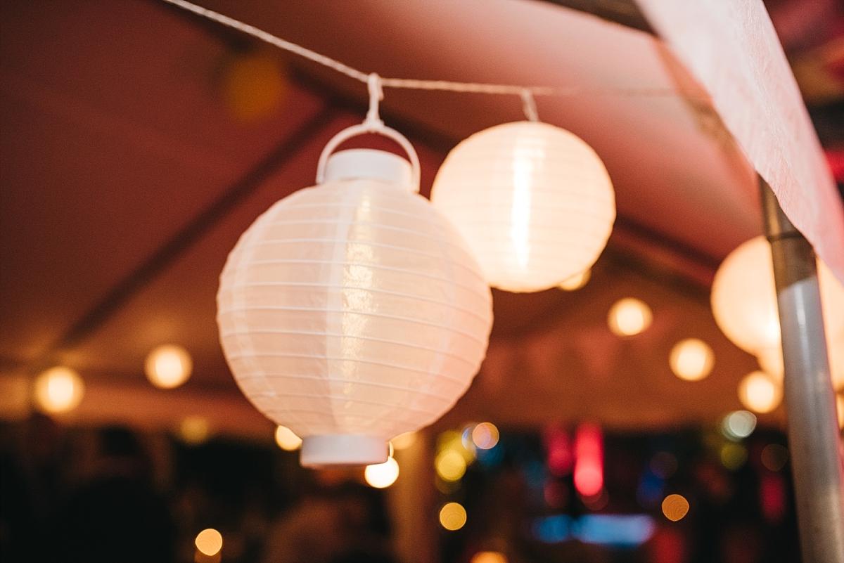 20170819-Hochzeit_Katharina_Stefan_Blog-0191