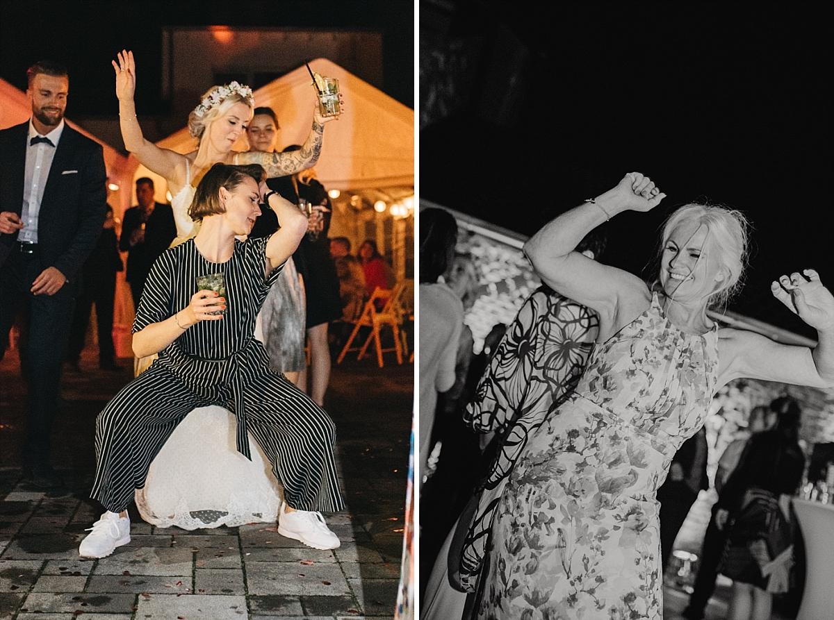 20170819-Hochzeit_Katharina_Stefan_Blog-0192