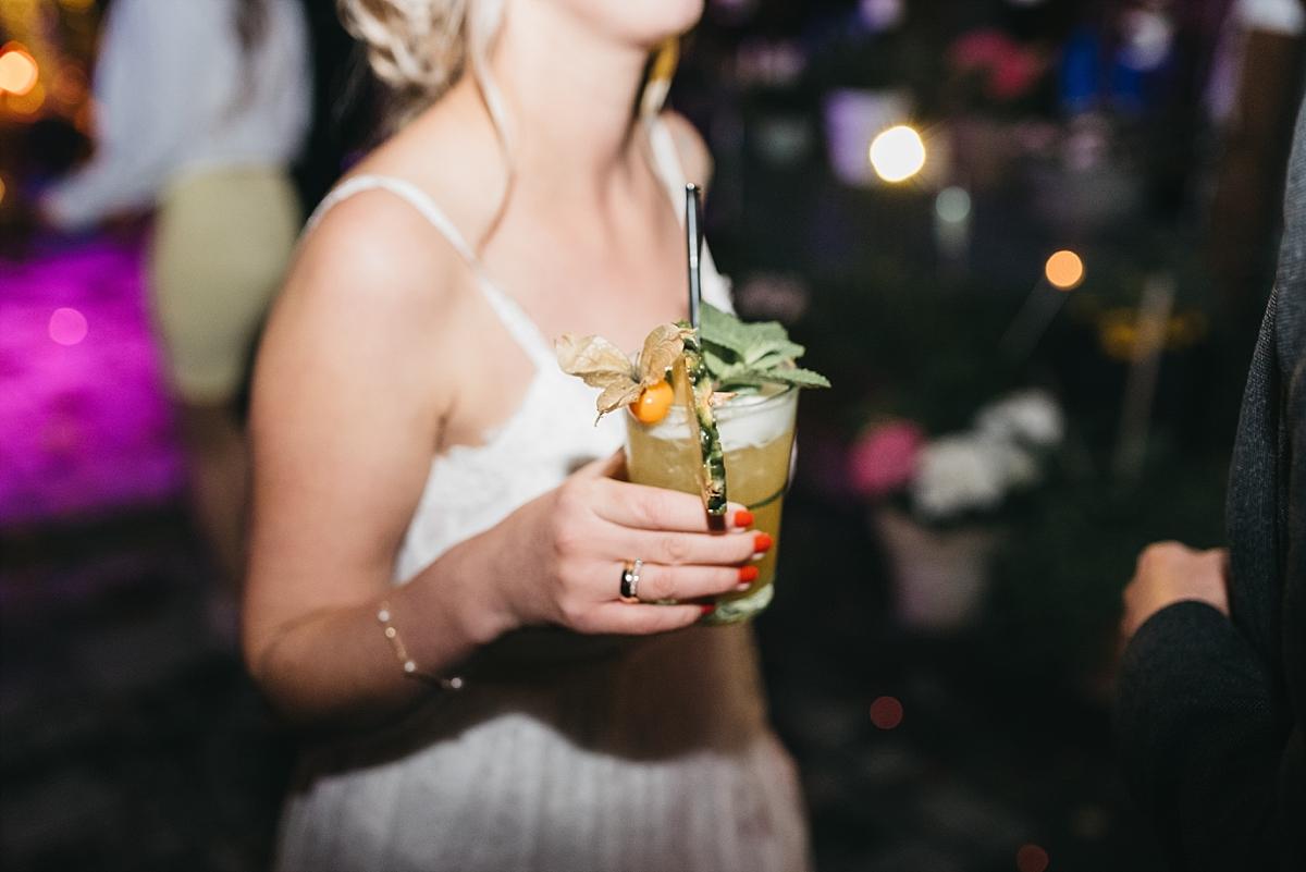 20170819-Hochzeit_Katharina_Stefan_Blog-0193