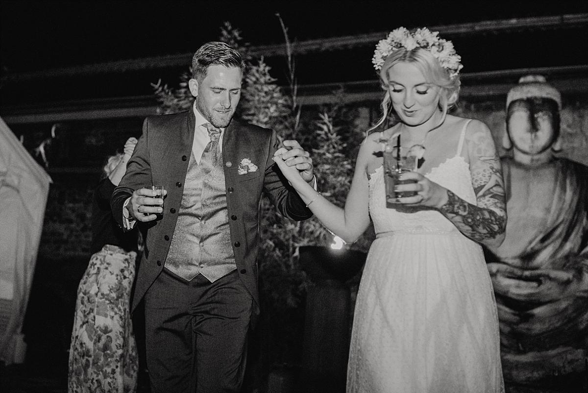 20170819-Hochzeit_Katharina_Stefan_Blog-0195