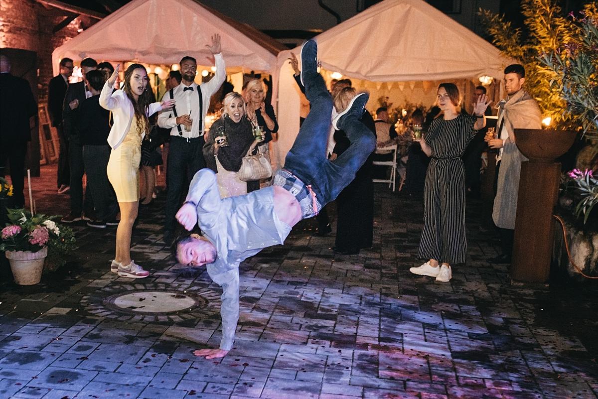 20170819-Hochzeit_Katharina_Stefan_Blog-0197