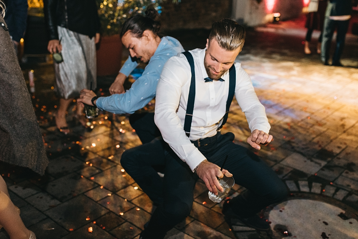 20170819-Hochzeit_Katharina_Stefan_Blog-0199