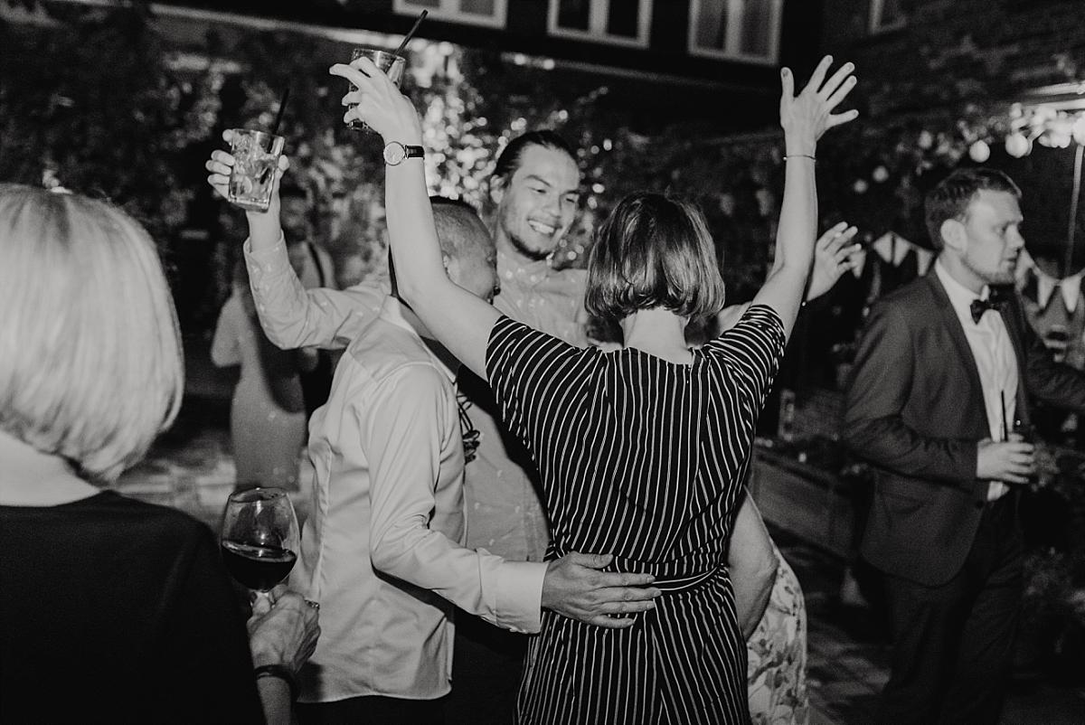 20170819-Hochzeit_Katharina_Stefan_Blog-0202
