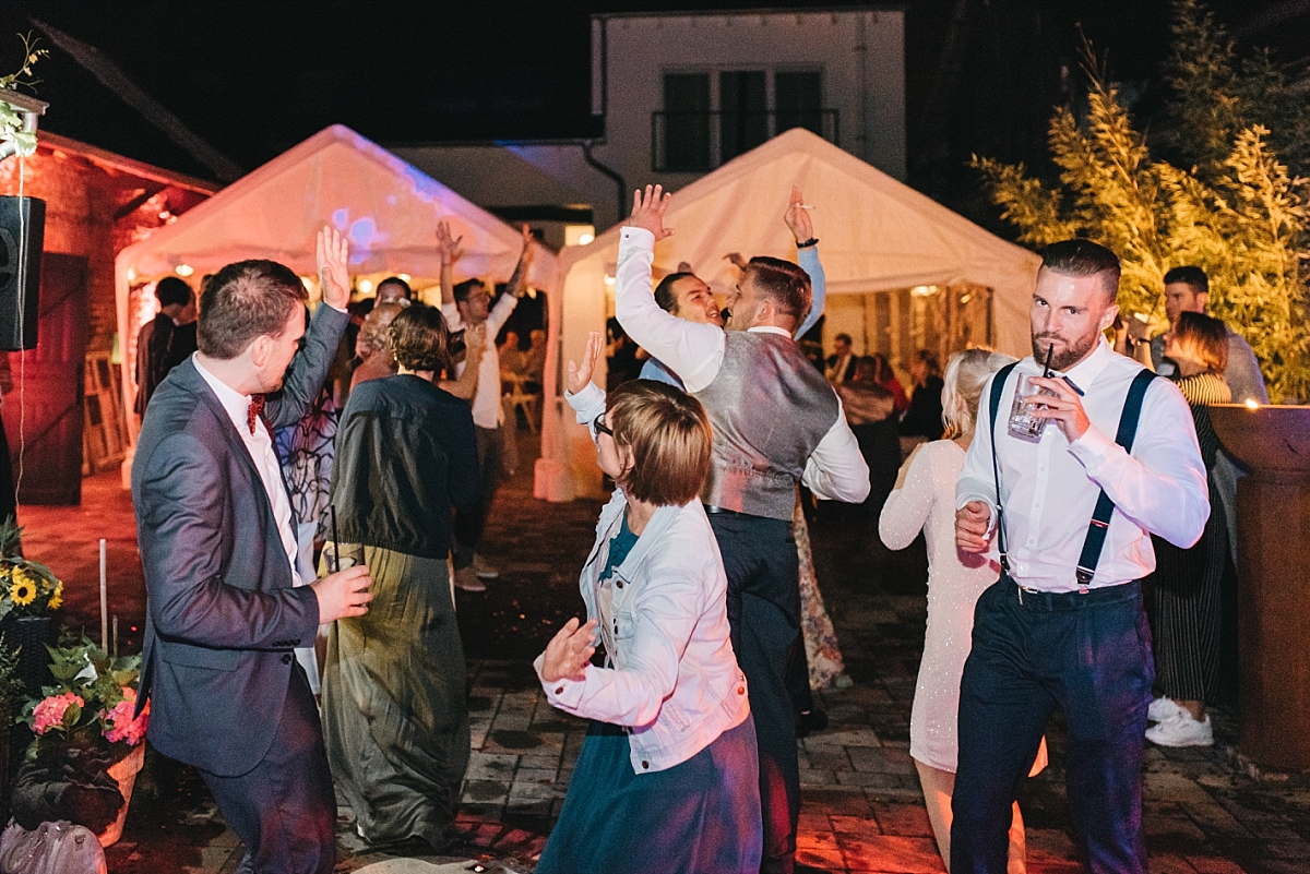 20170819-Hochzeit_Katharina_Stefan_Blog-0203
