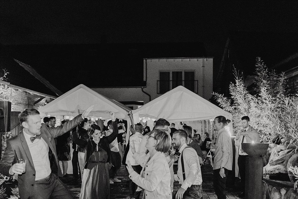20170819-Hochzeit_Katharina_Stefan_Blog-0204