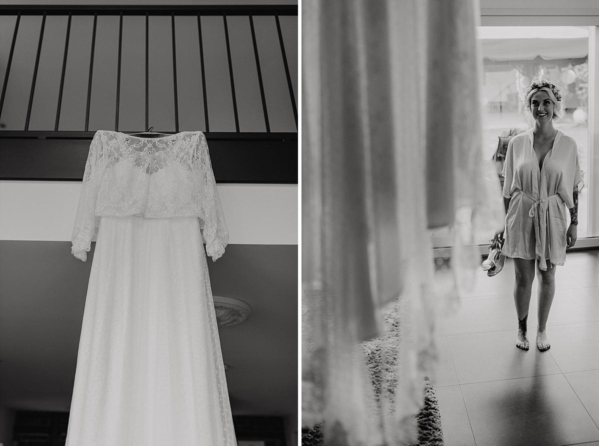 20170819-Hochzeit_Katharina_Stefan_Blog1-0001