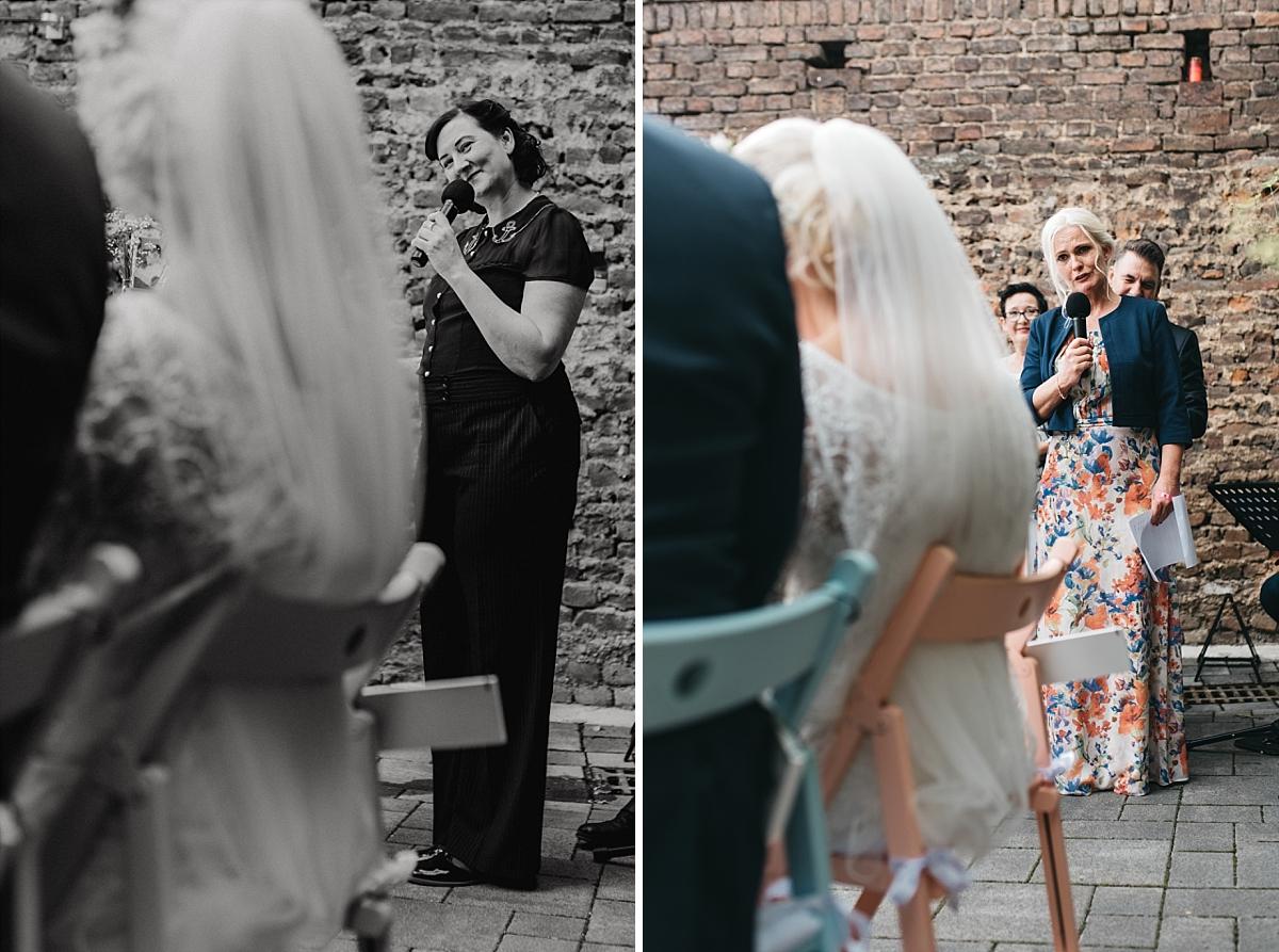 20170819-Hochzeit_Katharina_Stefan_FullSize-0114