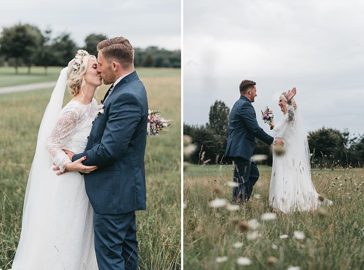 20170819-Hochzeit_Katharina_Stefan_FullSize-0151